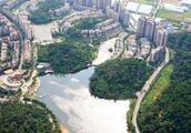 广东最富有的5个镇,3个位于佛山,第1是狮山镇