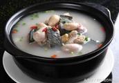 做法,乌鸡炖甲鱼怎么做好吃,乌鸡炖甲鱼的家常做法