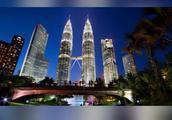 马来西亚:吉隆坡