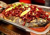 泉州万达广场有什么美食