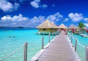 沙美岛位于曼谷东南方的罗永,是泰国第三大岛