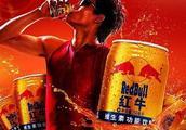 下一罐红牛:你喝中国的,还是泰国的?