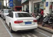 出租车停车上客(即停即走)属于违章停车么?