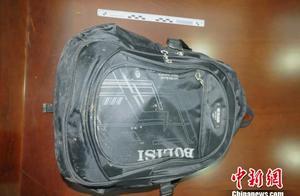 杭州警方破获重大系列入室盗窃案 涉案金额达400余万