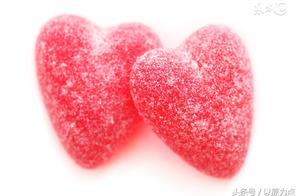 关于爱的表面名句 关于爱的格言名句