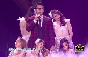 我们相爱吧,还记得这个当时很火的韩国歌手吗