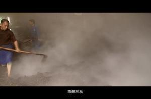 贵州茅台镇酱香白酒的来由,看完这视频你会懂得辨认真假