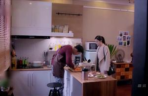 郑楚请假回家做饭,苏芒发现不对劲赶回家!伯爵撩妹很在行!