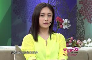 天下女人:迟来的婚礼,郑钧刘芸的婚礼故事你知道吗?