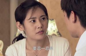 回家的诱惑:洪世贤在品如面前是好老公,既顾家,又照顾老婆面子