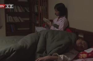 自己的老婆不让动,乘着老婆睡着后,偷偷掀开老婆的被子钻进去