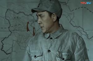 亮剑:李云龙这号召力堪比师长,他那里有难,竟然有这么多人帮他