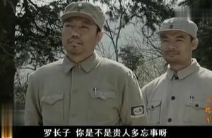 造谣八路军抗战3年无1伤亡!彭德怀怒道:3万多人牺牲,两个师长负伤