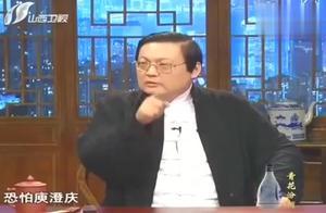 老梁太敢说了!竟当众揭露《中国好声音》黑幕,内幕让人难以接受
