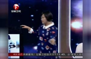 太搞笑了!贾玲现场即兴模仿范冰冰,李晨看了都分不出!