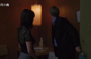 帅哥医生为人正直,即使被美女勾搭也不为所动