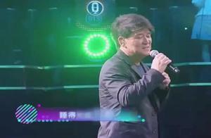 回顾经典歌曲《用心良苦》也就周华健翻唱最经典!至今无人超越
