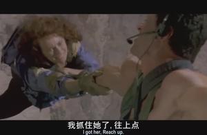 史泰龙主演的动作片,本片所有动作场面均难得一见,极为惊险刺激