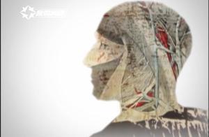 大脑缺氧后果这么严重!整个神经系统都会紊乱,还会产生幻觉!