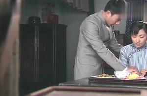 娘妻:刘恺威给秋菊准备了这两样文件,瞬间泪如雨下