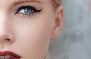 猫眼妆也有这么多种画法,惊呆了!