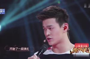 孙杨真是全才,不仅是国家游泳冠军,没想到唱歌也是超级好听!