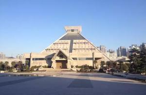 河南最值得一去的六大博物馆