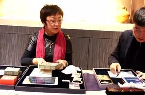 中国史前玉文化pdf 中国玉文化的完整历史是什么