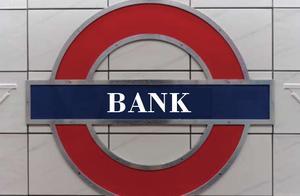 银监会:批准5地区10银行试点投贷联动
