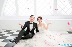 全國婚紗店哪家最好 中國十大婚紗店排名有哪些