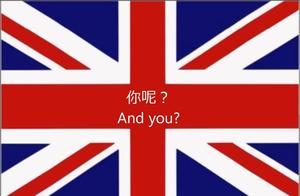 初一英语结尾好句摘抄 初一150句英语好句