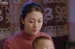 初婚25预告:喜爱救了金凤和她孩子,金凤安慰喜爱,果然是一家人