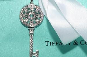 纯银饰品品牌推荐 纯银饰品哪个牌子好