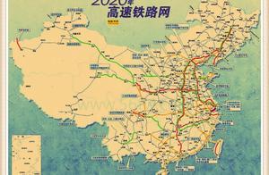 北京市交通地图