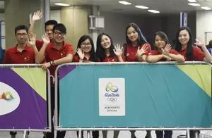 说起段子手,我只服中国游泳队。