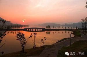 湖北荆州离孝感多远 孝感到荆州多少公里