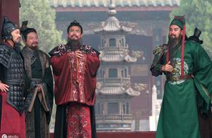 没看过三国,就记住刘备这12个驭人术,懂一半,下属也会死心塌地