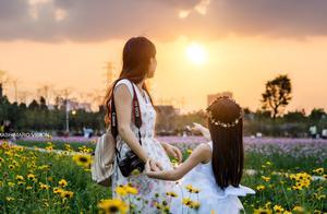 写出亲情的好词好句 要关于亲情的好词好句
