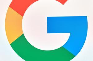 小米手机用上谷歌服务其实就是这么简单