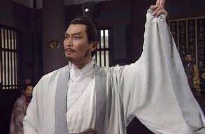 刘备的另一位托孤大臣李严,为何会如此丢人的被诸葛亮废掉?