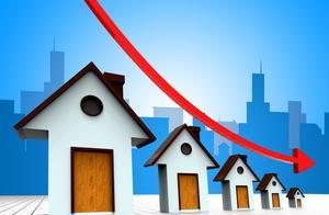 南京刚刚发生了这几件大事,影响买房!|楼市大事件日报 4.26
