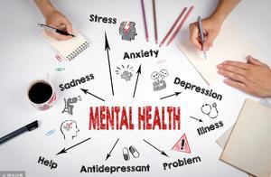 心理健康的特点具有 心理健康的基本特征