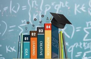 """15所""""顶尖""""财经类大学排名,专业优势大,考上就业不用愁!"""
