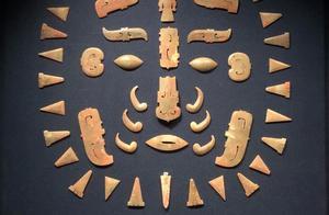 踏春探访上海博物馆,众多珍品文物令人惊叹