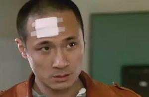 """这个香港著名""""坏蛋""""专业户,正经起来演喜剧,原来这么可爱"""