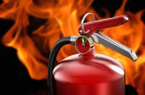 五脏内热、容易上火怎么办?5个灭火方案,轻松除掉一切热症