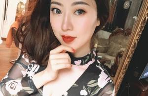 刘强东事件绯闻女主与奶茶妹妹颜值大PK