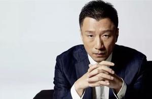 娱乐圈的实力派演员,孙红雷、佟大为榜上有名,而他是国民大叔!