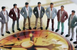 私募规模连续三个月缩水,投资人赎回或是主因   资色