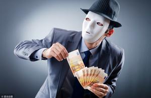 如何利用人性的弱点赚钱,人性贪婪!